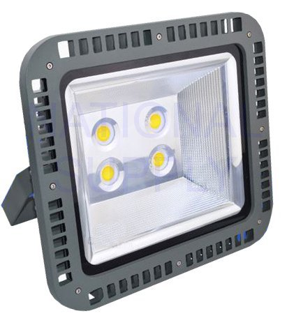 200 watt led flood light dimensions. Black Bedroom Furniture Sets. Home Design Ideas